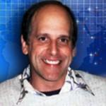 Barry Rosen