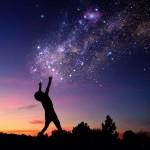 stardust-magician