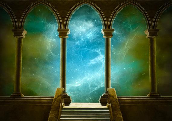 Neptune In Vedic Astrology